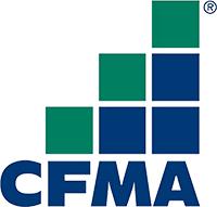 Logo CFMA