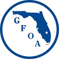 Logo FGFOA