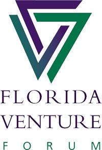 Logo Florida Venture Forum