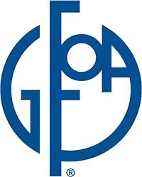Logo GFOA