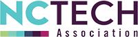 Logo NC tech