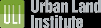 Logo ULI