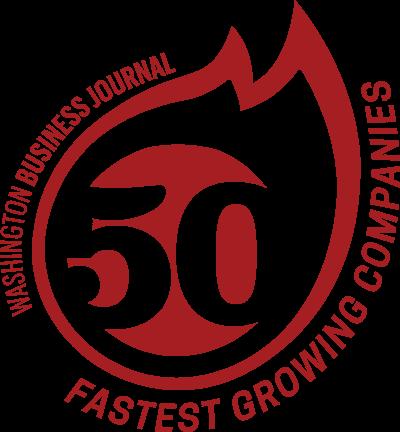 Logo WBJ FGC