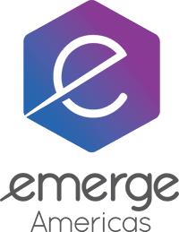 Logo emerge americas