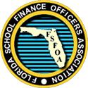 FSFOA logo