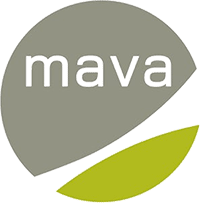 Logo MAVA