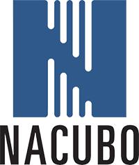Logo_nacubo