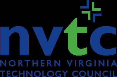Logo NVTC