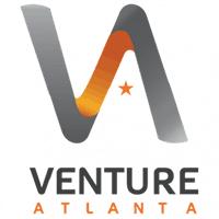 Logo Venture Atlanta