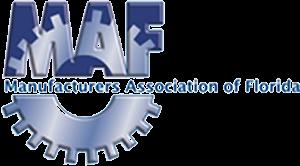 Logo manufacturers association florida