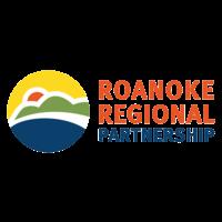 Logo roanoke regional partnership