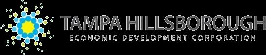 Logo tampa hillsborough