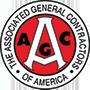 Logo Associated General Contractors