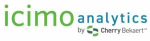 ICIMO Analytics by Cherry Bekaert