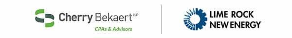Cherry Bekaert and Lime Rock New Energy Sponsorship