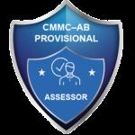 CMMC-AB-Provisional-Assessor