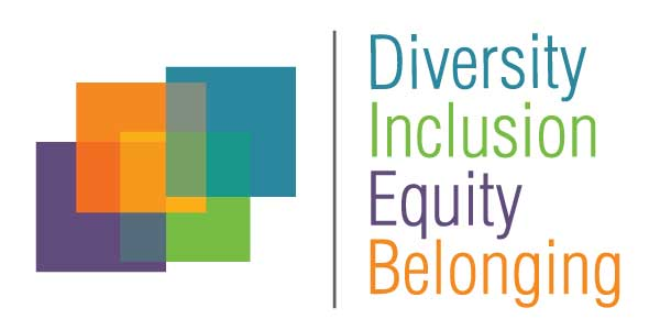 Web Banner Diversity Inclusion