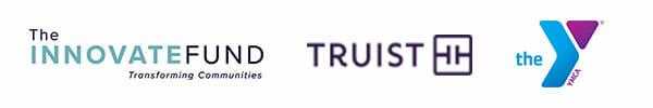 Carolinas New Markets Tax Credit NMTC Workshop
