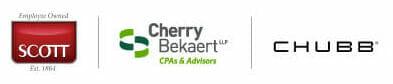 Sponsorship Logo Header CB Scott Chubb